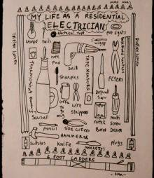 residential-life