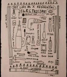 residential-life